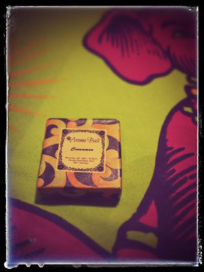 Aroma_Bal.(c)Prinzette