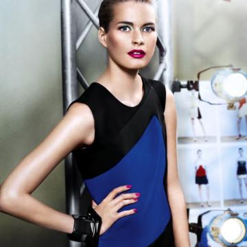 Girl Modefarben FS15.(c)Artdeco