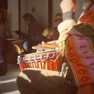 drummer.benirras.(c)prinzette