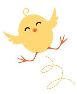 jumpingbird