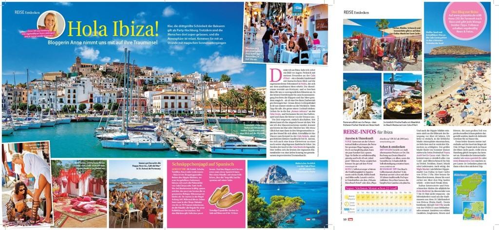 Prinzette.Ibiza.(c)Lea