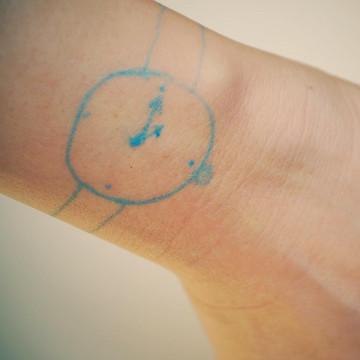 clock1_(c)prinzette